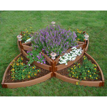 Ambiance irlandaise et d coration celtique floriane lemari for Celtic garden designs