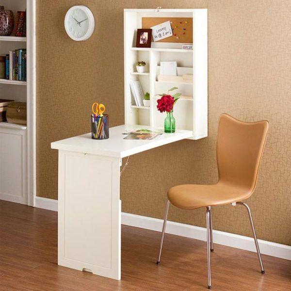 la rentr e approche optimisez l 39 am nagement de votre studio tudiant floriane lemari. Black Bedroom Furniture Sets. Home Design Ideas