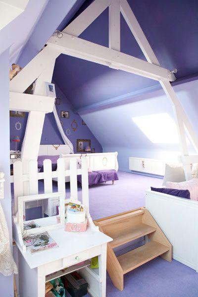 Décoration plafond