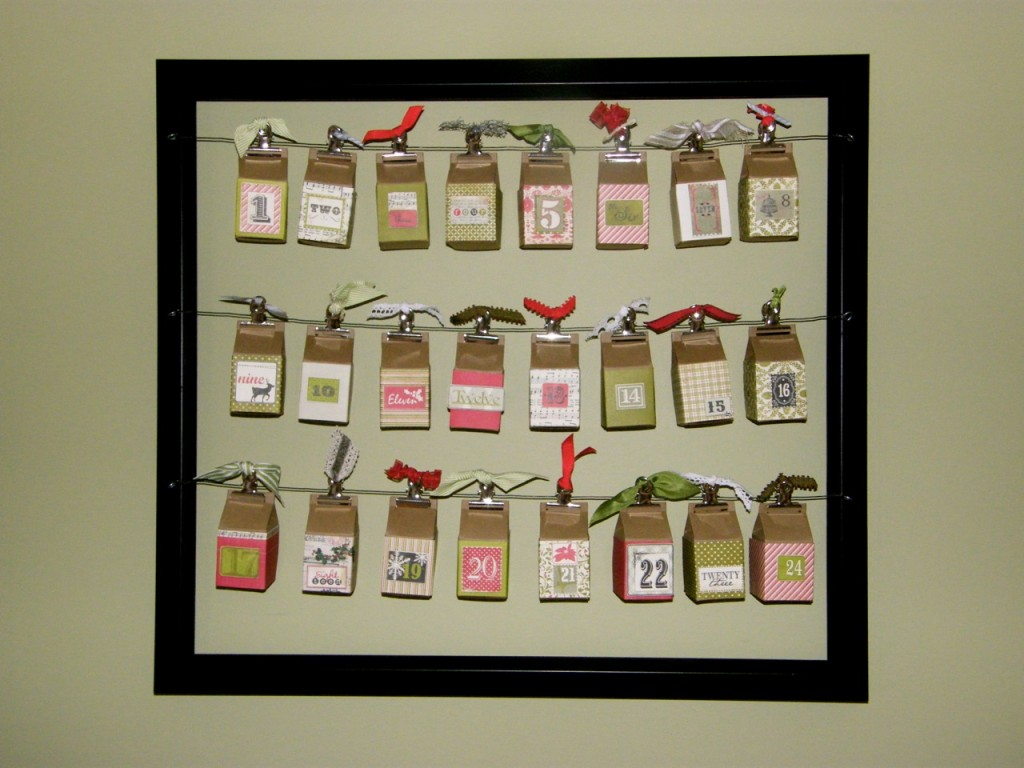 En savoir plus : http://www.fynesdesigns.com/advent-time-is-nearly ...