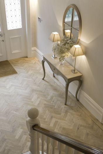 Wooden Parquet Floor Tiles Images Download Wood