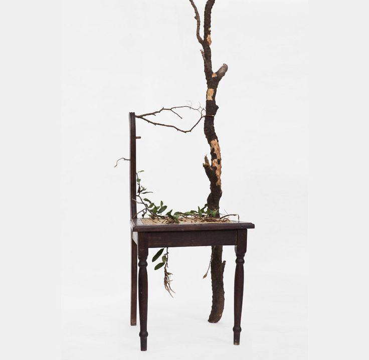 Art mobilier