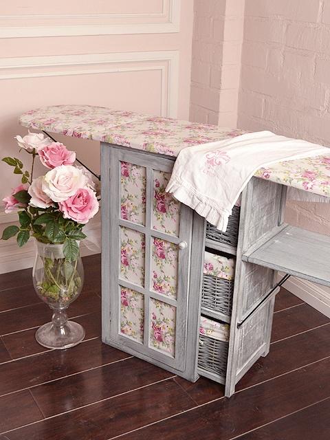 Des tables repasser originales et pratiques floriane for House table a repasser