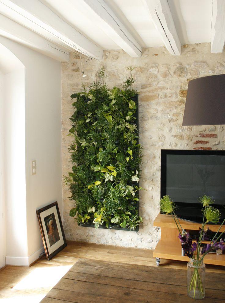 Des jardins d 39 hiver pour changer d 39 atmosph re floriane - Jardins dhiver com ...