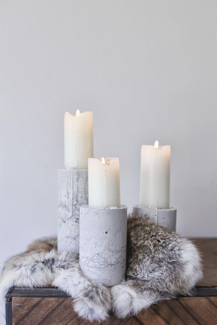 Une d coration grav e dans le marbre floriane lemari for Marbre decoration