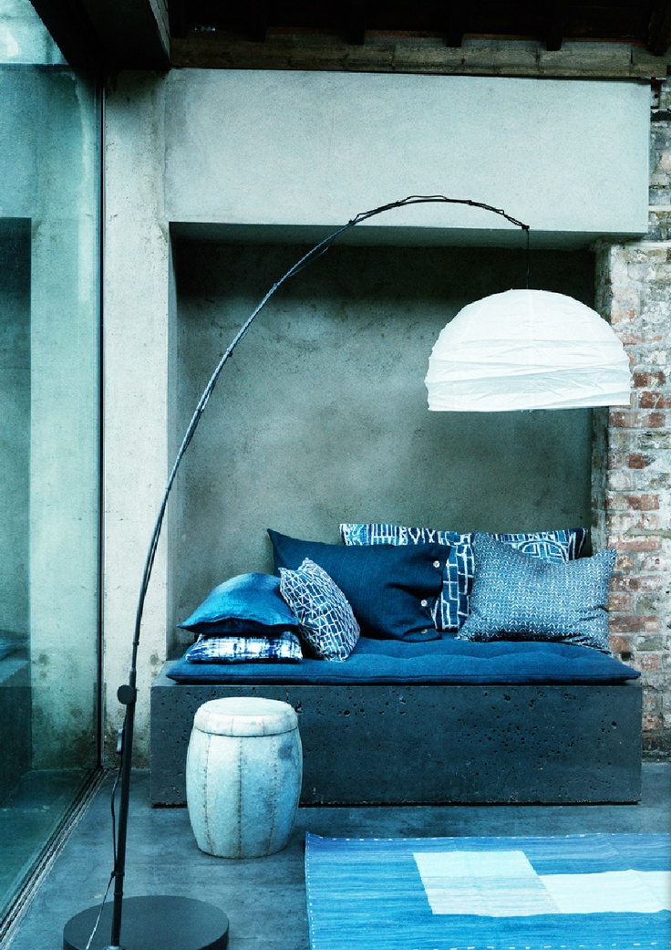 nuances et cama eu l 39 harmonie au c ur de la d co floriane lemari. Black Bedroom Furniture Sets. Home Design Ideas