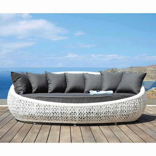 Canap terrasse - Canape terrasse pas cher ...