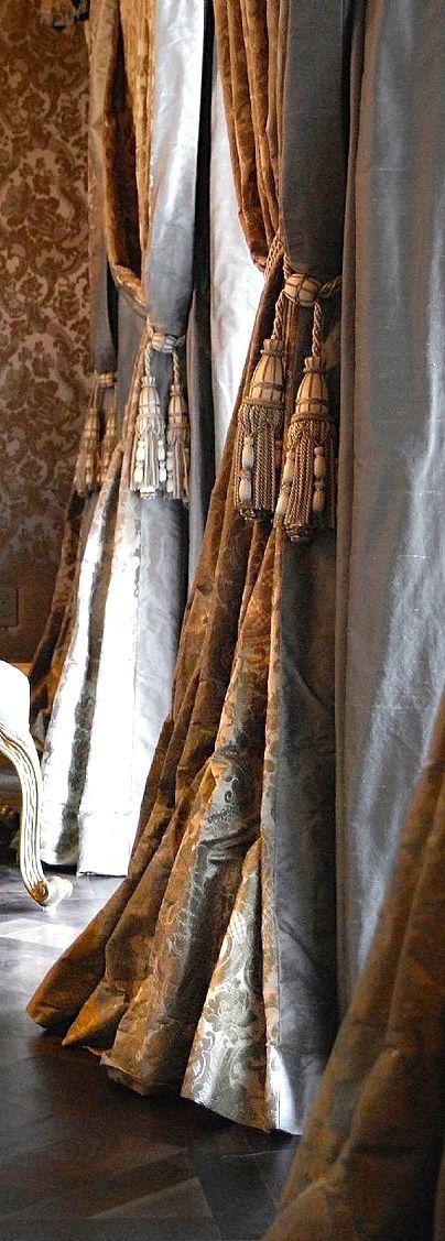 Décoration textiles