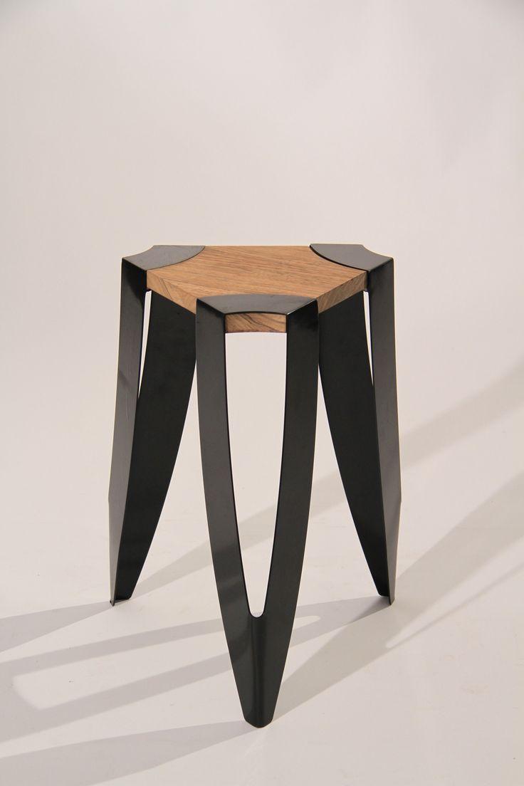 Design tabouret