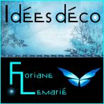 idées-décoration