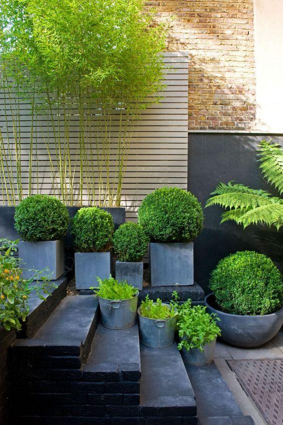 Du design dans le jardin - Floriane Lemarié