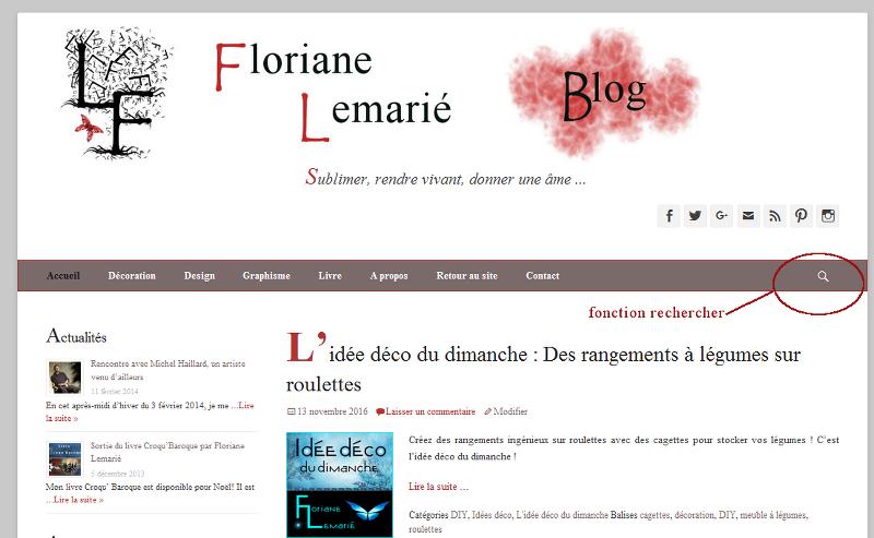 fonction-rechercher-blog
