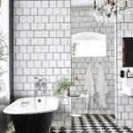 Décoration salle de bain