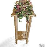 Design mobilier par Floriane Lemarié