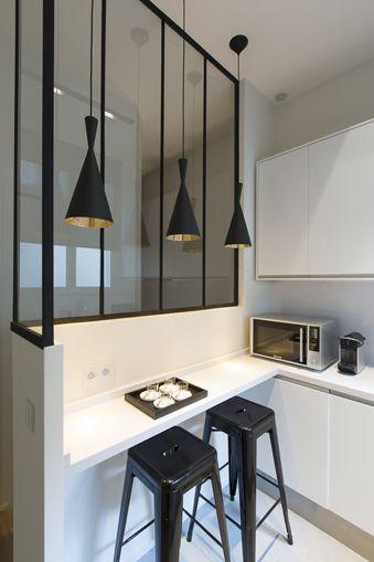 cuisine en verriere verriere cuisine castorama verriere interieure castorama meilleures ides. Black Bedroom Furniture Sets. Home Design Ideas