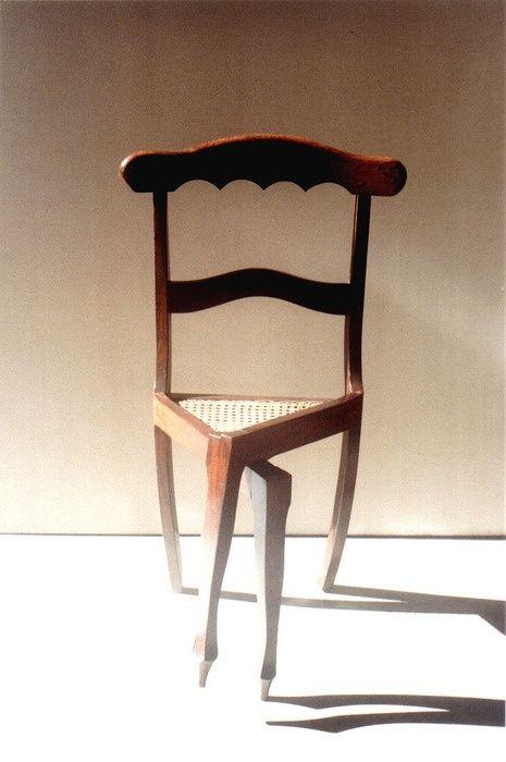 Design anthropomorphique