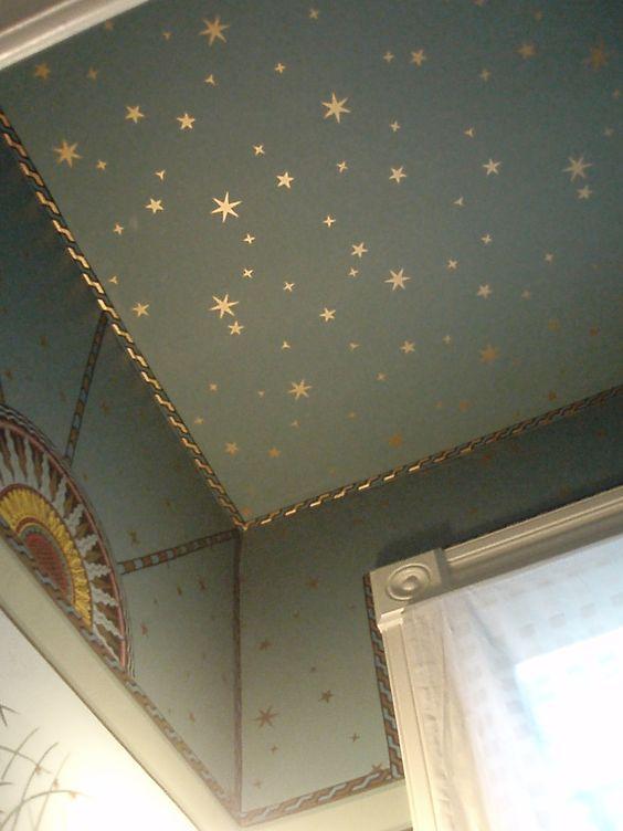 déco-plafond-céleste-1