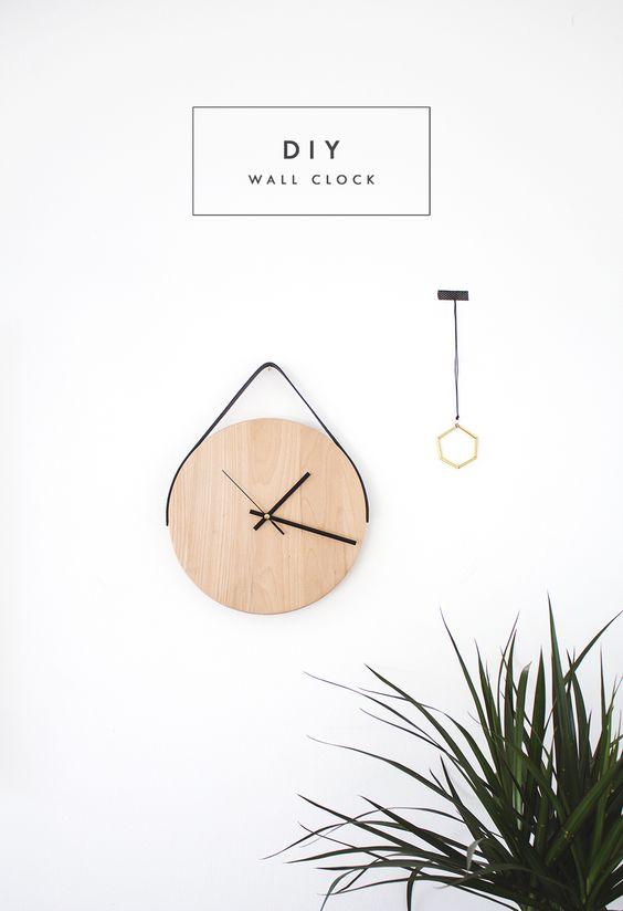 Décoration DIY