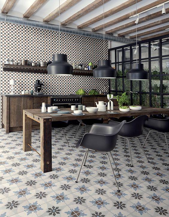 La cuisine ancienne se réinvente ! - Floriane Lemarié