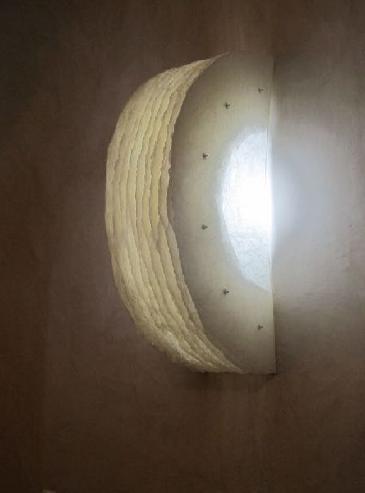 Design luminaires